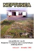 Neptunea-cover4
