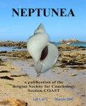 NEPTUNEA1-1-cover-E