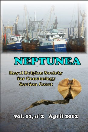 NP-11-2-cover.jpg
