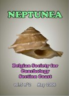 NP5-2-cover-E
