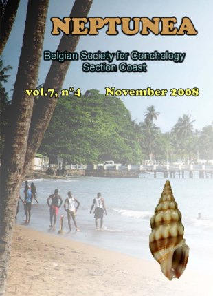NP7-4-cover-2